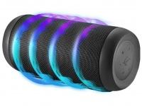 Promate Silox: водонепроницаемая Bluetooth-колонка