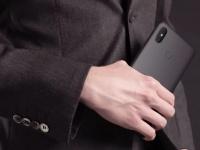 Смартфон Xiaomi Mi Max 3 Pro затмит Xiaomi Mi Max 3 по характеристикам и производительности