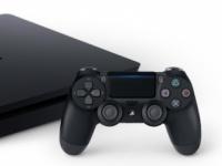 Продажи Sony PlayStation 4 достигли 82,2 миллиона