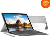 Товар дня: VOYO VBOOK I7 PLUS - планшет 2в1 на Core i7 за $868.99