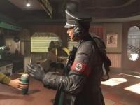Германия перестанет цензурировать свастику в компьютерных играх