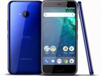 HTC планирует отказаться от производства смартфонов