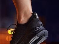 SMARTlife: Покупаем удобную обувь - не забываем про смарт кроссовки