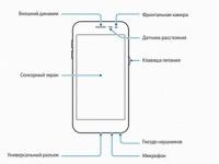 Samsung выпустит самый доступный смартфон Galaxy J2 Core