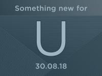 Объявлена дата дебюта HTC U12 life