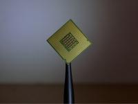 Intel хотела запретить всем публиковать результаты тестов их процессоров