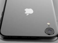 iPhone 9 окажется духовным преемником iPhone SE