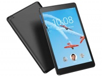 Lenovo выпустила доступные планшеты серии Tab E