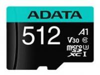 IFA 2018: Инновационные разработки ADATA