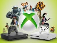 Microsoft предложила Xbox бесплатно, но с подпиской