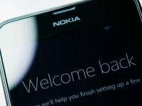 В смартфонах Nokia будут использоваться экраны PureDisplay