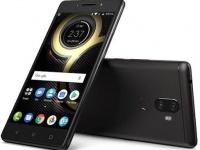 Замена дисплея Lenovo - новая жизнь телефона