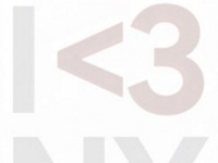 Google назвала дату анонса Pixel 3 и Pixel 3 XL