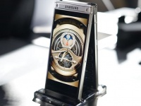 Раскладушка Samsung W2019 получит Snapdragon 845
