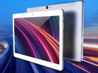 Анонсированы новые планшеты Alldocube M5 и Alldocube M5S с классными дисплеями