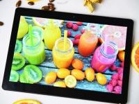 Alldocube M5S с 4G LTE  и Android Oreo предлагается со скидкой в 30%