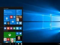 Новая уязвимость ставит все компьютеры на Windows под угрозу