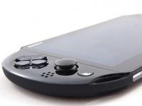 Дни игровой консоли Sony PlayStation Vita сочтены
