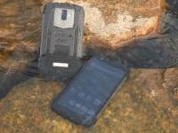 Blackview BV6800 Pro показал высокий спрос на предпродаже и может стать самым продаваемым защищенным смартфоном в 2018 году