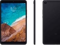 Xiaomi снизила стоимость планшета Mi Pad 4
