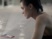 ФБР впервые заставило подозреваемого разблокировать iPhone лицом