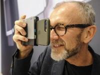Сбор средств на выпуск фоторукоятки Pictar Pro для смартфонов только начался, но цель уже превышена в четыре раза