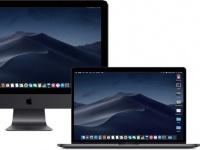 Apple внедрила замок на ноутбуки для защиты от «неофициального» ремонта