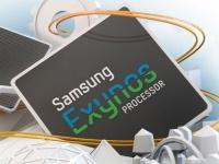 Samsung Galaxy S10 получит кардинально новый NPU с Exynos 9820