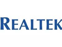 Realtek сообщила о лучшем месяце и лучшем квартале за 30 лет