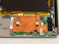 Тест месяца с Prestigio Smartbook 133S: Что под крышкой?