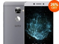 Товар дня: LeEco LeTV Le 2 X526 3 ГБ ОЗУ Snapdragon 652 - $89.99