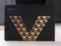 «Живи или умри»: Vertu представит новый смартфон 17 октября