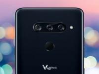 Выпуск бюджетных смартфонов разорял LG