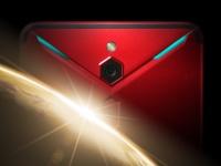 Nubia Red Magic 2 получит Snapdragon 845 и 10 ГБ ОЗУ