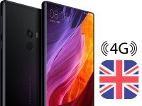 Уже в следующем месяце смартфоны Xiaomi начнут продавать в Великобритании