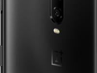 OnePlus 6 получит режим Nightscape от OnePlus 6T
