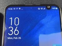 Прототипы Asus Zenfone 6 позируют на новых фото