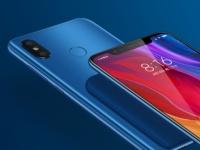 Xiaomi Mi 9 станет первым смартфоном с новым флагманским процессором Qualcomm