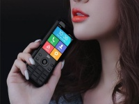 Xiaomi выпустила устройство «все в одном» ZMI Travel Assistant Z1