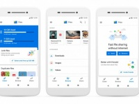 Google перезапустила приложение для чистки памяти смартфонов