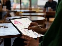Две трети опрошенных PCMag считают, что Apple iPad Pro не годится на роль основного компьютера