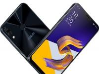 ASUS назвала сроки обновления Zenfone 5, 5Z, 5 Lite до Android 9 Pie