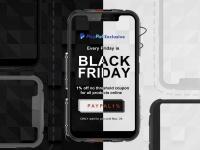 Coolicool и Black Friday: смартфоны, планшеты и смарт-часы со скидкой до 50%