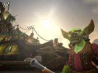 Blizzard создаст аналог Pokemon Go в стиле Warcraft