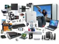 SMARTlife: Как создать интернет-магазин с доставкой товаров из Китая в Украину? 4 шага!