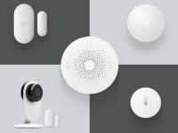 Xiaomi и IKEA будут вместе работать над системами умного дома