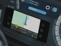 Исследования Bosch: каждый третий мотоциклист пользуется смартфоном при движении