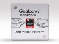 Ключевые детали Snapdragon 855 слиты накануне презентации Qualcomm