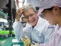 Apple хочет перенести производство iPhone во Вьетнам