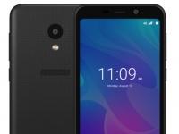 Meizu выпустила свой самый дешёвый смартфон - Meizu C9